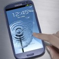 Apple Fails to Ban U.S. Sales of Samsung Galaxy S3