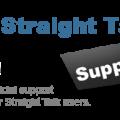 Straight Talk Support Website