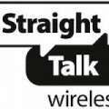 New Straight Talk Ultimate APN Settings