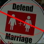 Defend Stupid Marriage