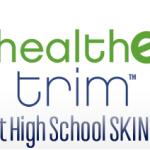 Healthy Trim