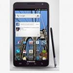 Galaxy Nexus ICS 4.0