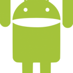 Android Hail