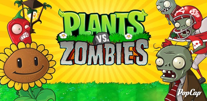 Plants.vs.Zombies.v4.9.8