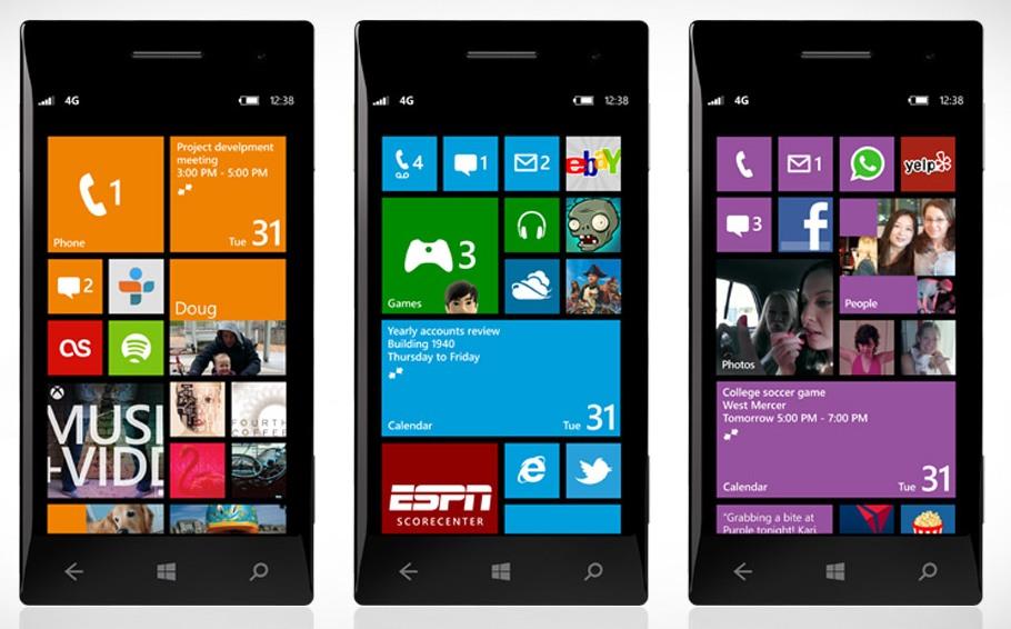 windows-phone-8-apps